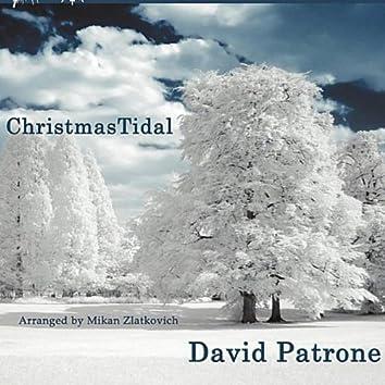 Christmastidal