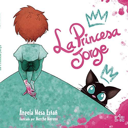 La princesa Jorge (MEVES)