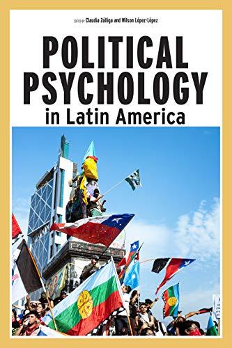 Political Psychology in Latin America
