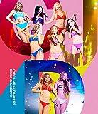 BIKINI de LIVE 2019!(メイキング映像盤[Blu-ray/ブルーレイ]