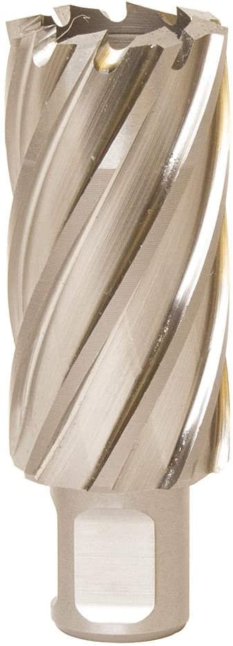 Super beauty product restock quality top Jancy Engineering Bargain - 63134206124-13 16 in Steel X Speed 2 High