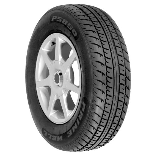Primewell PS850 Radial Tire - 155/80R13 79