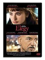 Elegy / [DVD] [Import]