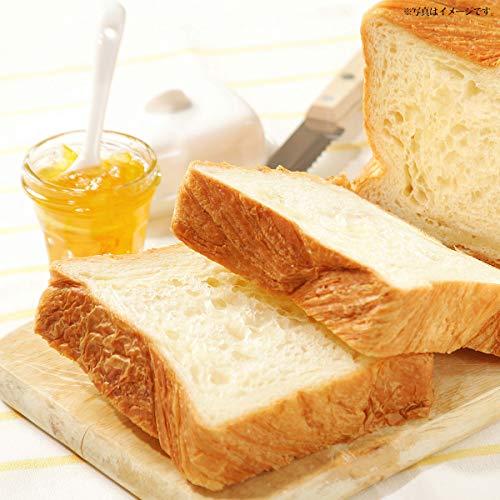 お中元 御中元 ギフト 京都 祇園 ボローニャ デニッシュ 食パン 3斤