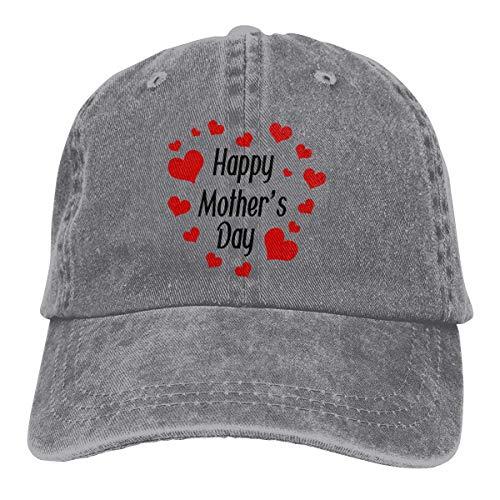 Honkbalpet, unisex, verstelbaar, motief: papa van de drill hoed, van katoen