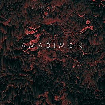 Amadimoni (Radio Edit)