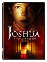 Joshua (2007)