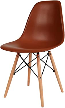 Meeting Room Chairs Dining Chair Staff Office Chair Lounge Chair Family Chair Kitchen Dining Chair Garden Lounge Chair (Color