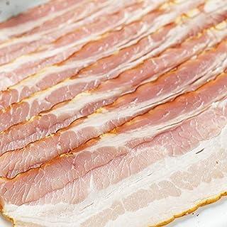 ミートガイ 燻製ベーコン スライス / カイザーベーコン 100g Smoked Austrian Handmade Kaiser Bacon Slices