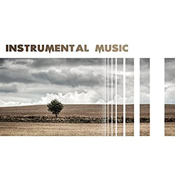 Instrumental Music – Best Instrumental Background Music for Movies, Games