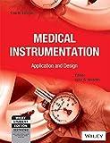 Medical Instrumentation Application and Design by John G. Webster (2015-12-24)