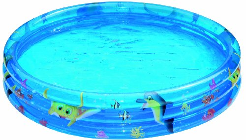 Friedola 12261 - Pool WWF 120 cm