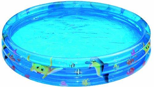 Friedola 12261 - Pool WWF  120 cm