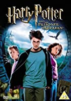 Care of Magical Creatures [DVD]