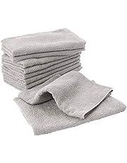超划算 泉州タオル(Senshu-towel) 商品