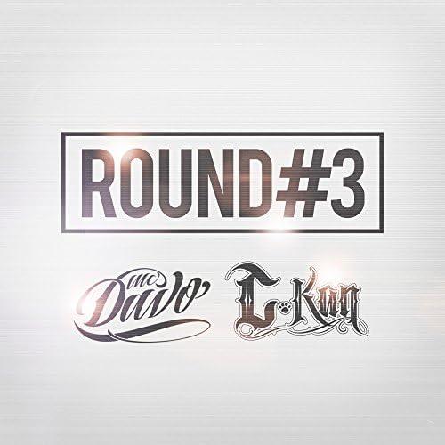 MC Davo feat. C-Kan