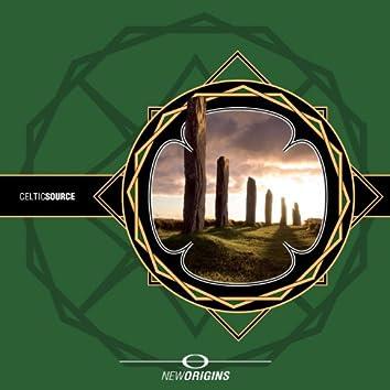 New Origins - Celtic Source