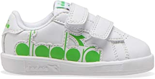 Diadora - Sneakers Game P Bolder TD per Bambino e Bambina