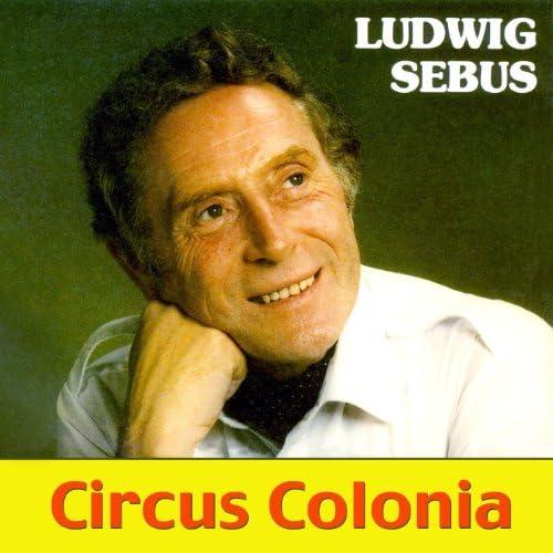 Ludwig Sebus
