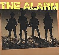 The Alarm (EP)