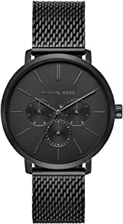 Orologio da polso da uomo Michael Kors MK8778
