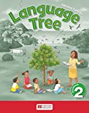 Language Tree Second Edition: Workbook 2
