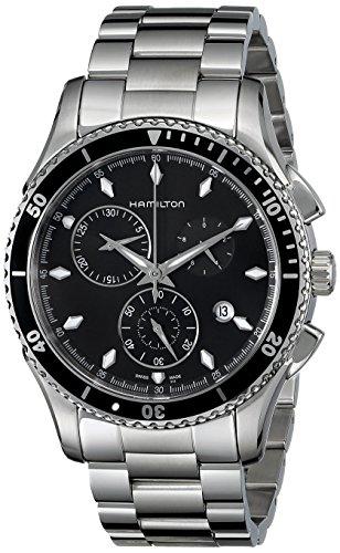 Reloj Hamilton para Hombre H37512131