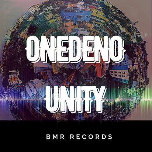 OneDeno