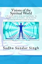 Best visions of the spiritual world Reviews