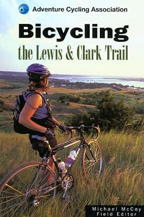 montana cyclist diet