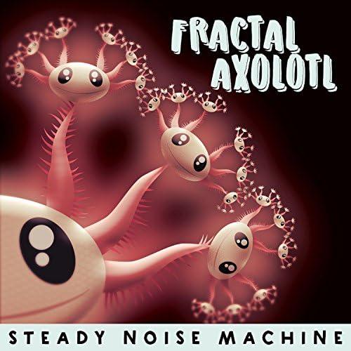 Steady Noise Machine