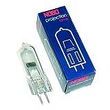Nobo 33734535 Lampe de rechange pour rétroprojecteur 36 V/400 W