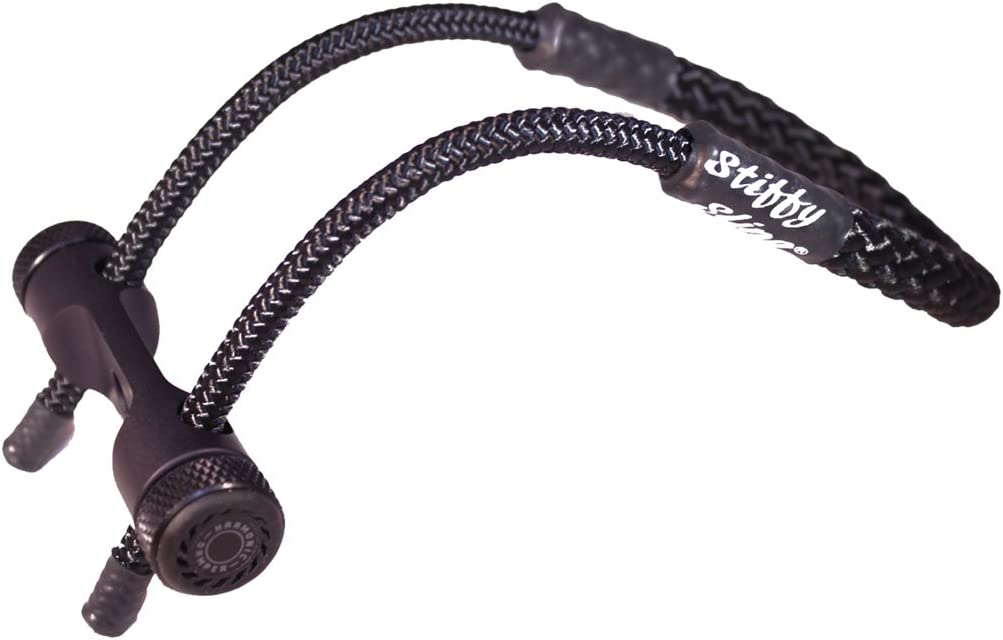 LOC OUTDOORZ Mat-Loc In OFFicial mail order a popularity Sling Chubb'E