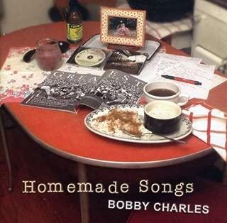Best bobby charles homemade songs Reviews