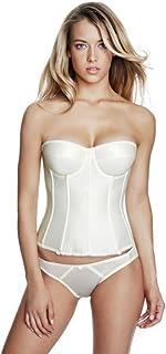 69d4a6f05c023 Amazon.com  Plus Size - Lingerie Sets   Women  Clothing