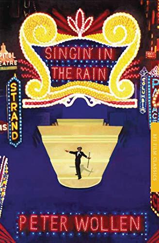 Singin' in the Rain (BFI Film Classics) (English Edition)