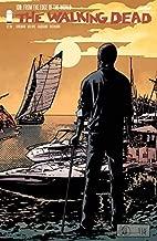 Walking Dead #139 (Mr)