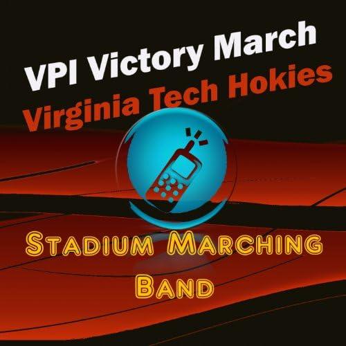 Stadium Marching Band