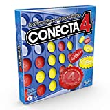 Conecta 4 (Hasbro A5640IB2)