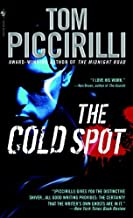 The Cold Spot