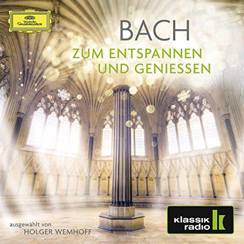 Bach (Klassik-Radio-Serie)
