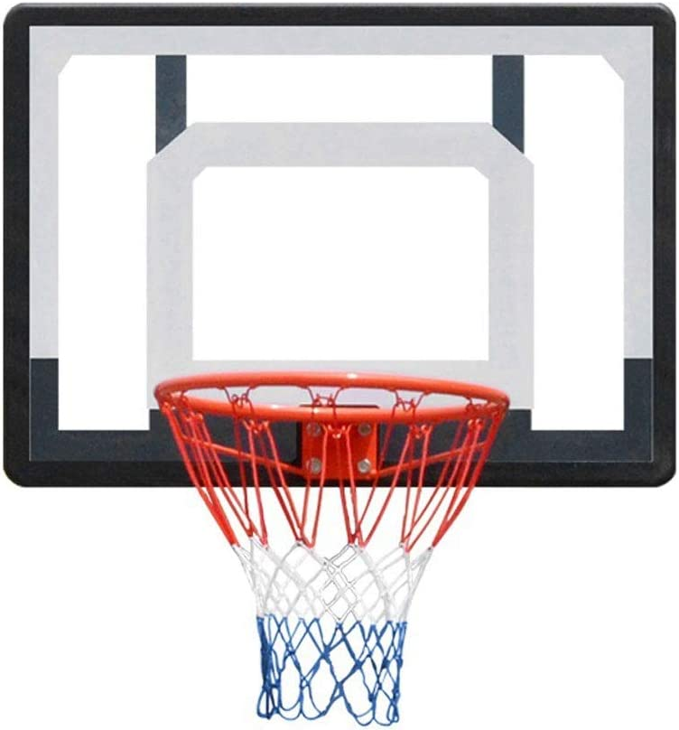 XZYB-lanqj Q0182 Basketball Stand security Children Max 75% OFF Indoor Movable Liftin