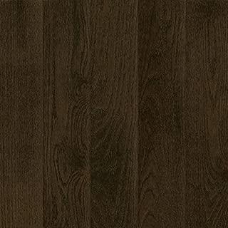 Best armstrong bruce solid oak flooring Reviews