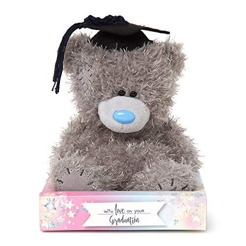 Me To You G01W6444 Graduation Tatty Teddybär.