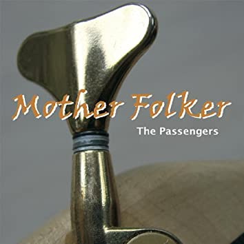 Mother Folker