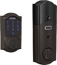 Best wifi door lock and camera Reviews