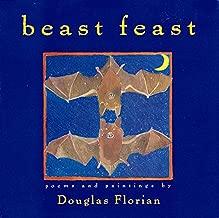 Beast Feast: Poems & Paintings