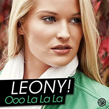 Ooo La La La (Remixes)