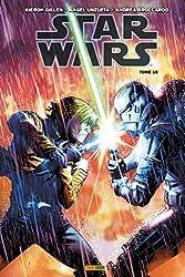 Star Wars - Tome 10 de Kieron Gillen
