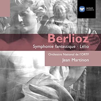Berlioz: Symphonie Fantastique [Gemini Series]